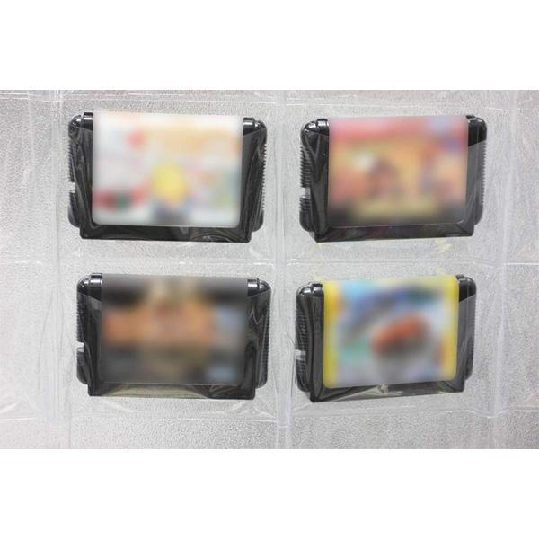 カセット収納ポケット(FC/MDカセット用) [CC-MLWPC-CL]_2