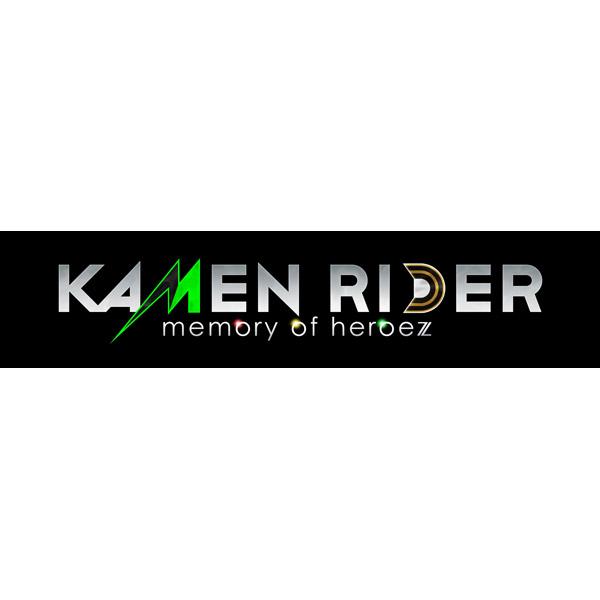 KAMENRIDER memory of heroez 通常版 【Switchゲームソフト】_2