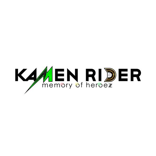 KAMENRIDER memory of heroez 通常版 【Switchゲームソフト】_3