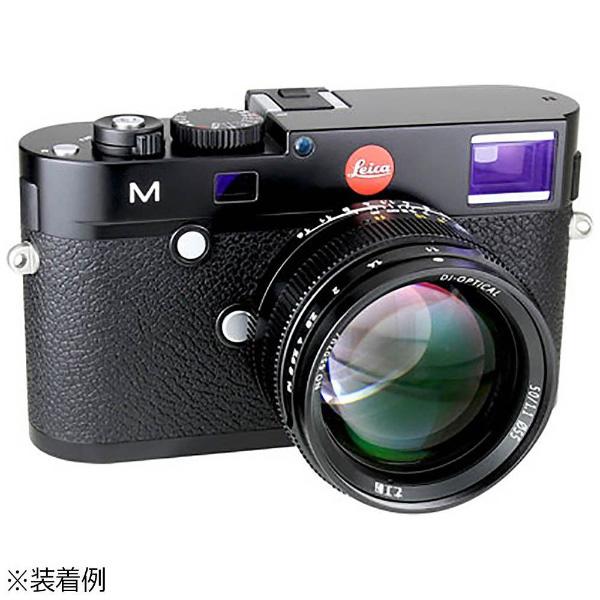 M マウント ライカ Leica Mマウント用マウントアダプターの使い方まとめ