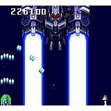 アレスタコレクション 通常版 【Switchゲームソフト】_3