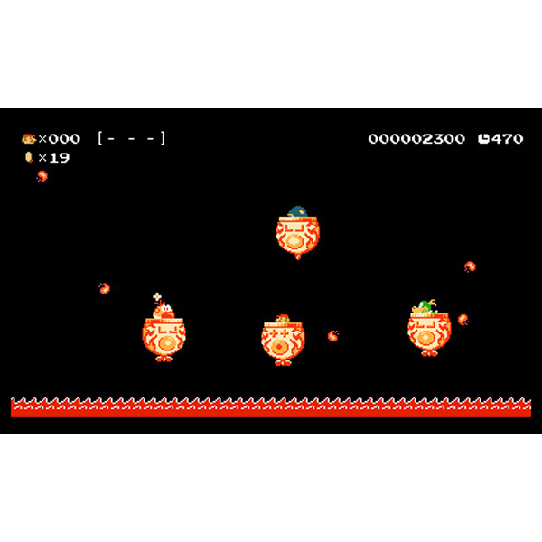 スーパーマリオメーカー for ニンテンドー3DS 【3DSゲームソフト】_9