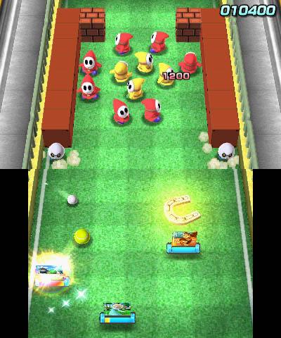 マリオスポーツ スーパースターズ【3DSゲームソフト】   [ニンテンドー3DS]_1
