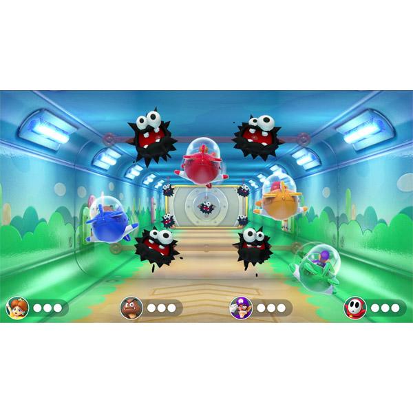 スーパー マリオパーティ 【Switchゲームソフト】_12
