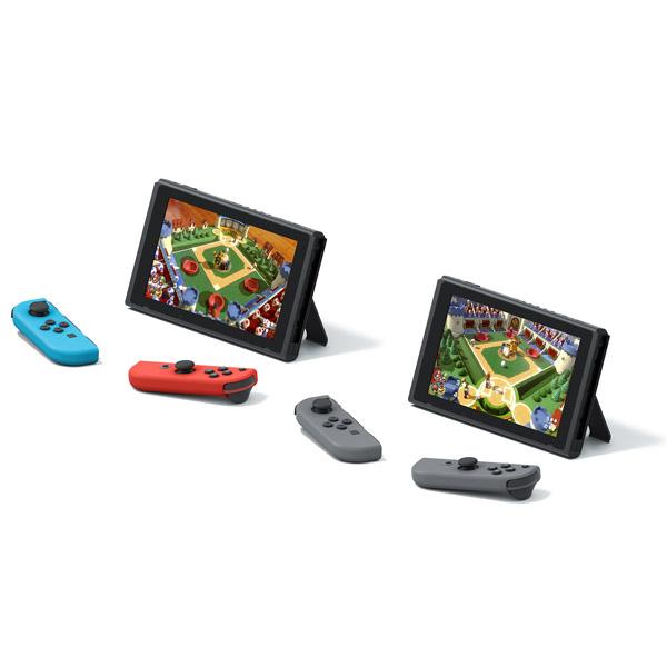 スーパー マリオパーティ 【Switchゲームソフト】_2