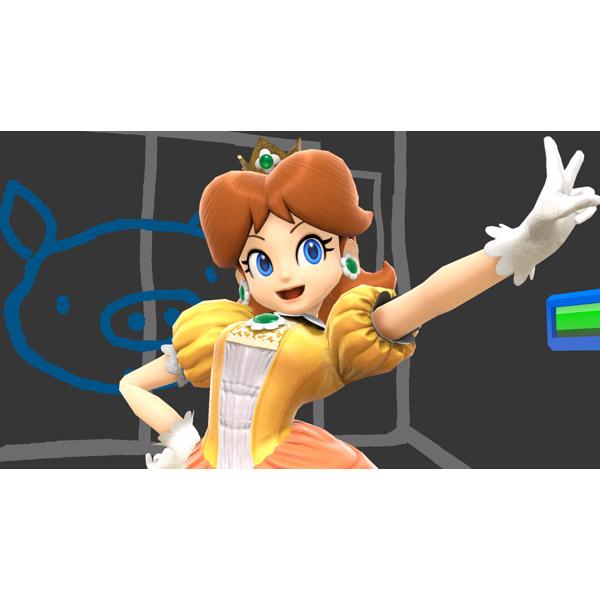 大乱闘スマッシュブラザーズ SPECIAL 【Switchゲームソフト】_5