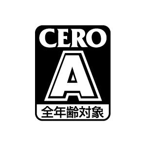 マリオカート ライブ ホームサーキット マリオセット_7