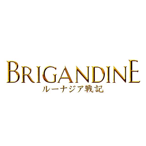 ブリガンダイン ルーナジア戦記 通常版 【Switchゲームソフト】_1