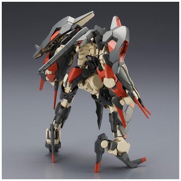 フレームアームズ JX-25T レイダオ_1