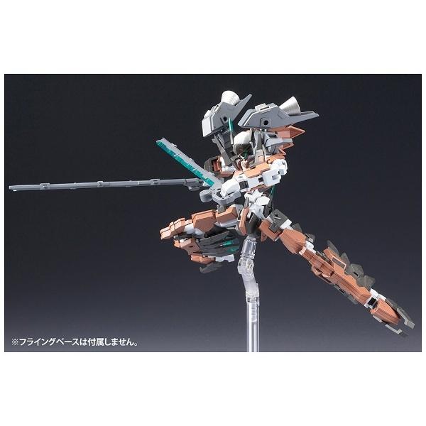 1/100 フレームアームズ RF-Ex10 バルチャー改:RE【再販】_3