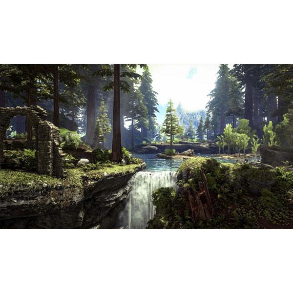 ARK: Survival Evolved (アーク:サバイバル エボルブド) 【PS4ゲームソフト】_10