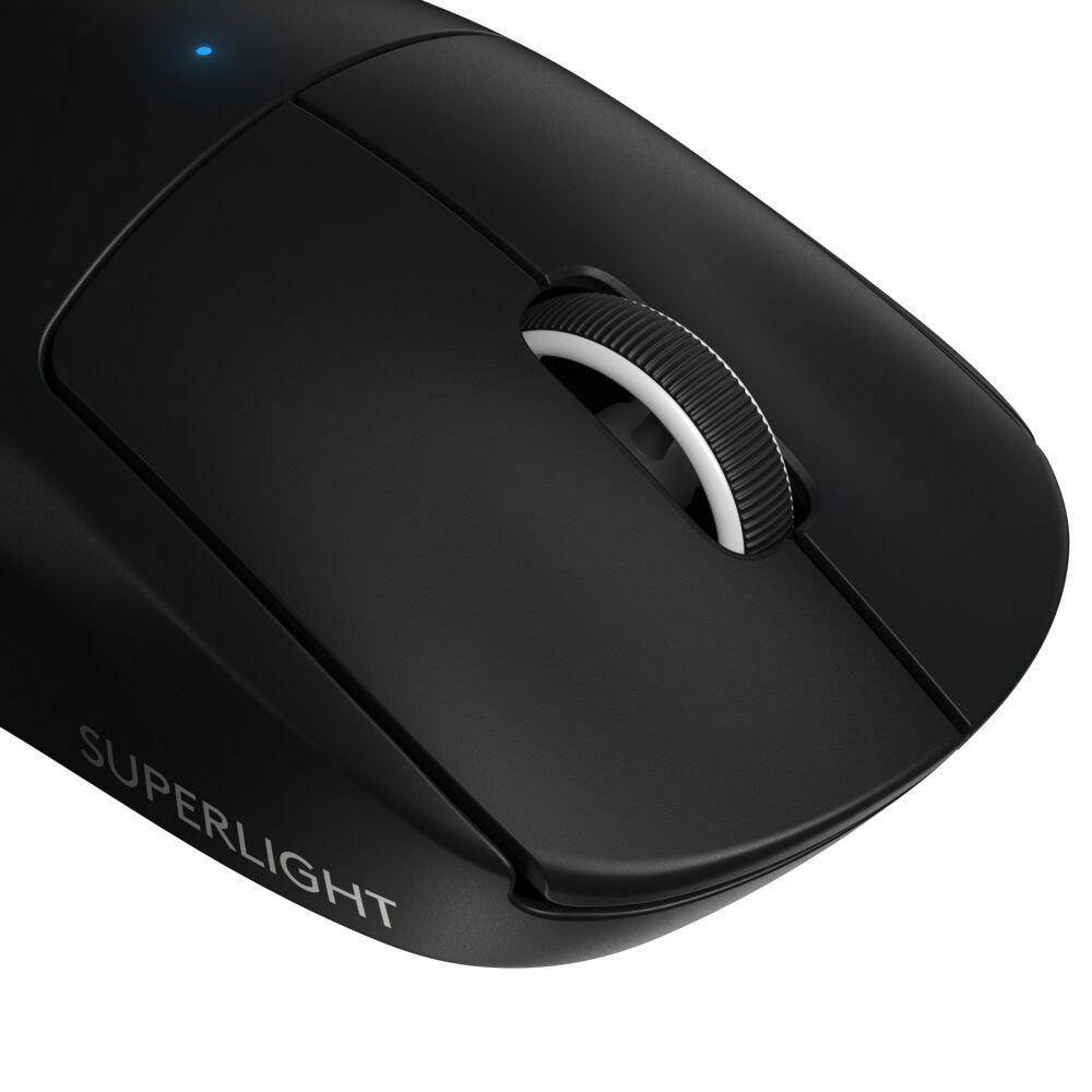 マウス ワイヤレス ゲーミング