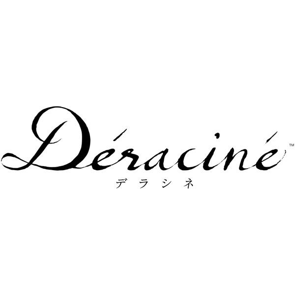 Deracine (デラシネ) Collector's Edition 【PS4ゲームソフト(VR専用)】_1