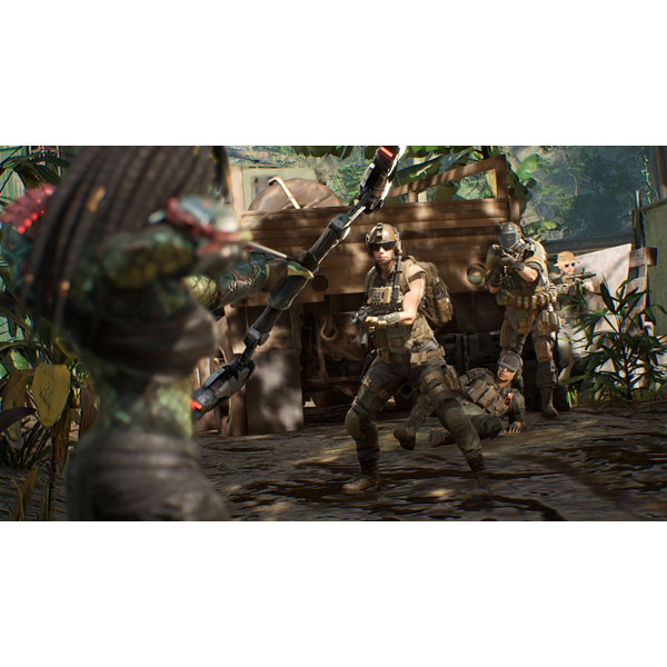 Predator:Hunting Grounds PCJS.66068  [PS4]_4