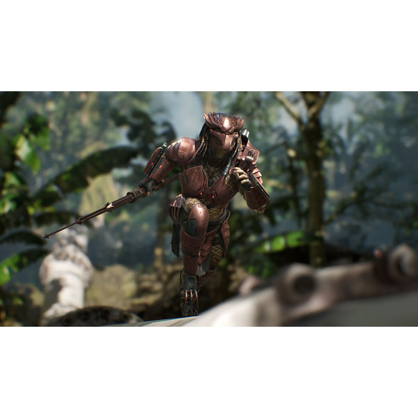 Predator:Hunting Grounds PCJS.66068  [PS4]_6