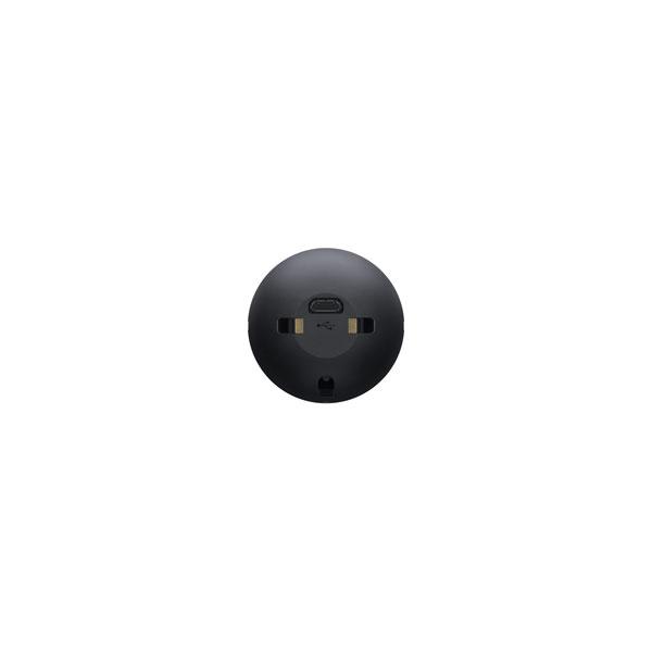 PlayStation Move モーションコントローラー [PS4] [CECH-ZCM2J]_4