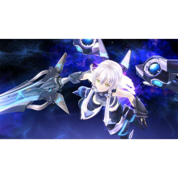 英雄伝説 閃の軌跡4 スーパープライス 【PS4ゲームソフト】_2
