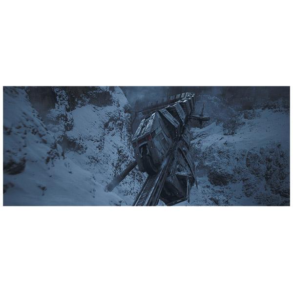 ハン・ソロ/スター・ウォーズ・ストーリーMovieNEX 4KUHD+3D+BD_7