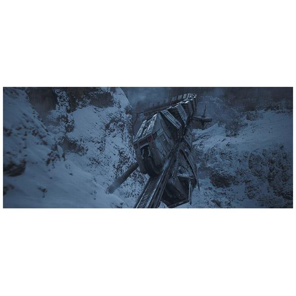 ハン・ソロ/スター・ウォーズ・ストーリーMovieNEX スチールブック4KUHD+3D+BD_7