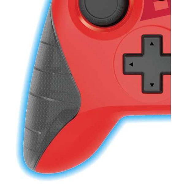 ワイヤレスホリパッド for Nintendo Switch マリオ [NSW-104]_5