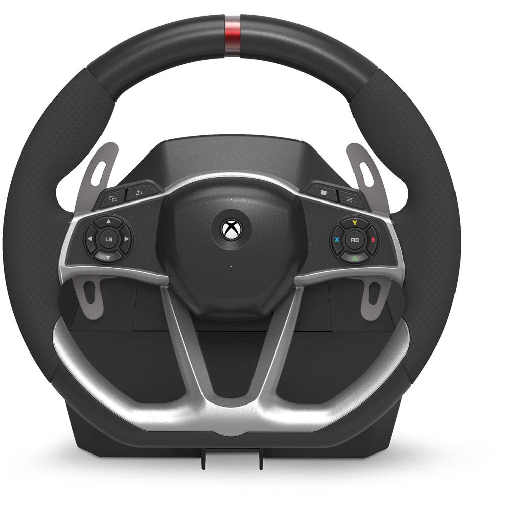 Force Feedback Racing Wheel DLX for Xbox Series X S AB05-001_3