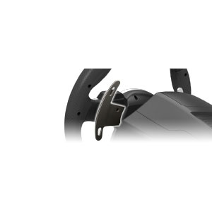 Force Feedback Racing Wheel DLX for Xbox Series X S AB05-001_9