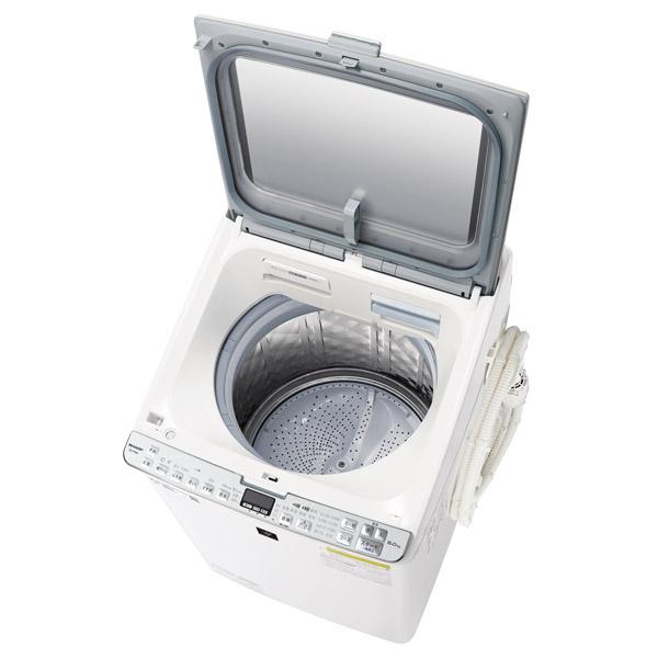 洗濯 機 型 乾燥 縦 今更聞けない縦型洗濯乾燥機と全自動洗濯機の違いをわかりやすく解説!