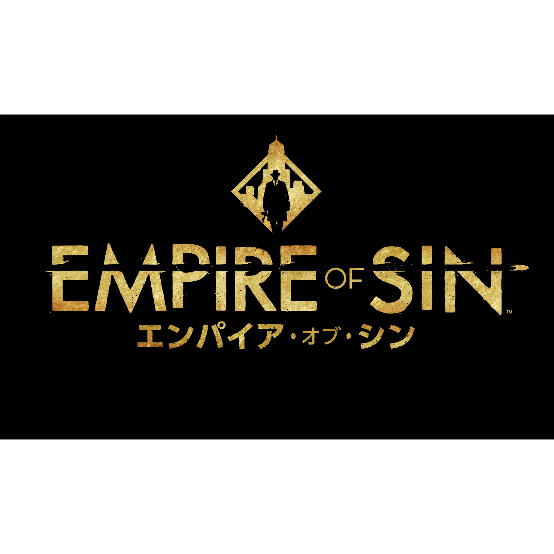 Empire of Sin エンパイア・オブ・シン 【PS4ゲームソフト】_1