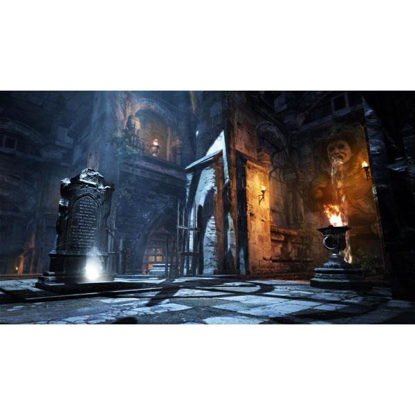 ドラゴンズドグマ:ダークアリズン 【PS4ゲームソフト】_4