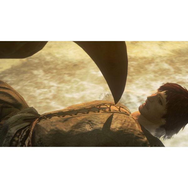 ドラゴンズドグマ:ダークアリズン 【PS4ゲームソフト】_5