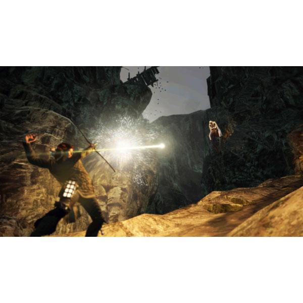 ドラゴンズドグマ:ダークアリズン 【PS4ゲームソフト】_7