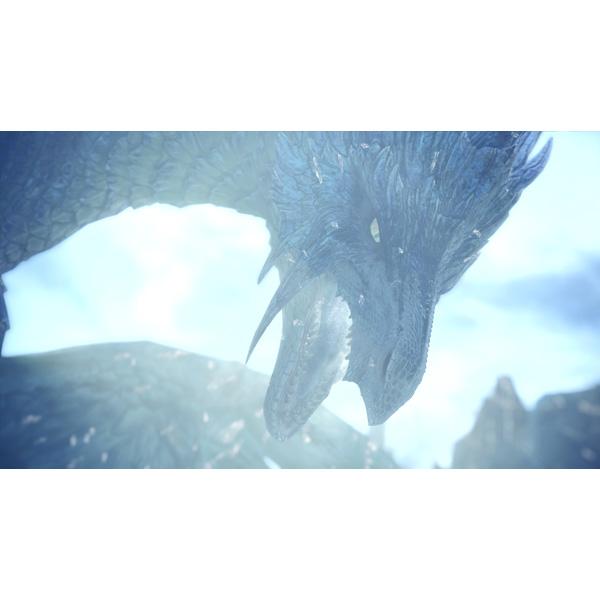 MONSTER HUNTER WORLD: ICEBORNE (モンスターハンターワールド:アイスボーン) マスターエディション コレクターズパッケージ 【PS4ゲームソフト】_2