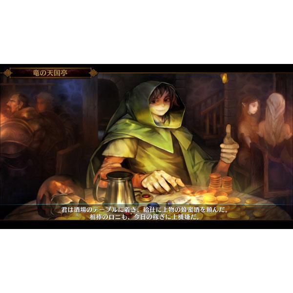 【在庫限り】 ドラゴンズクラウン・プロ 通常版 【PS4ゲームソフト】_3