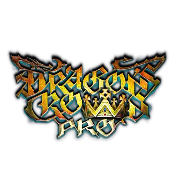 ドラゴンズクラウン・プロ 新価格版 【PS4】_1