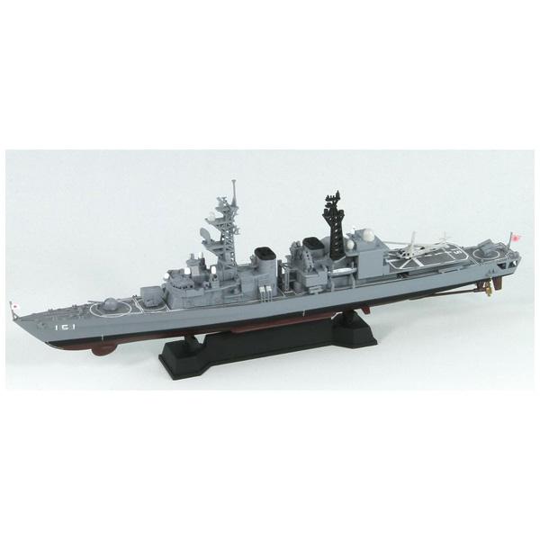 1/700 海上自衛隊 護衛艦 DD-151 あさぎり 追加デカール2枚付き