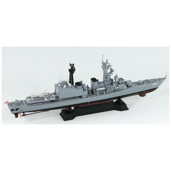 1/700 海上自衛隊 護衛艦 DD-151 あさぎり 追加デカール2枚付き_1