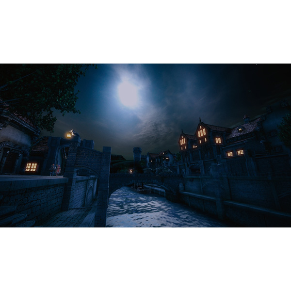 【在庫限り】 スターオーシャン5 -Integrity and Faithlessness- 【PS3ゲームソフト】_10