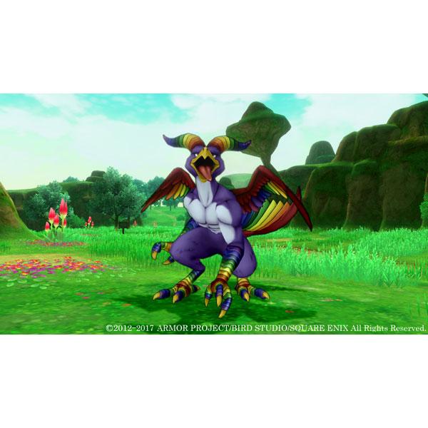 【在庫限り】 ドラゴンクエストX 5000年の旅路 遥かなる故郷へ オンライン 【PS4ゲームソフト】_6