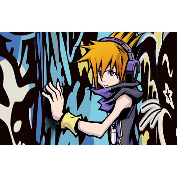 すばらしきこのせかい -Final Remix- 【Switchゲームソフト】_10