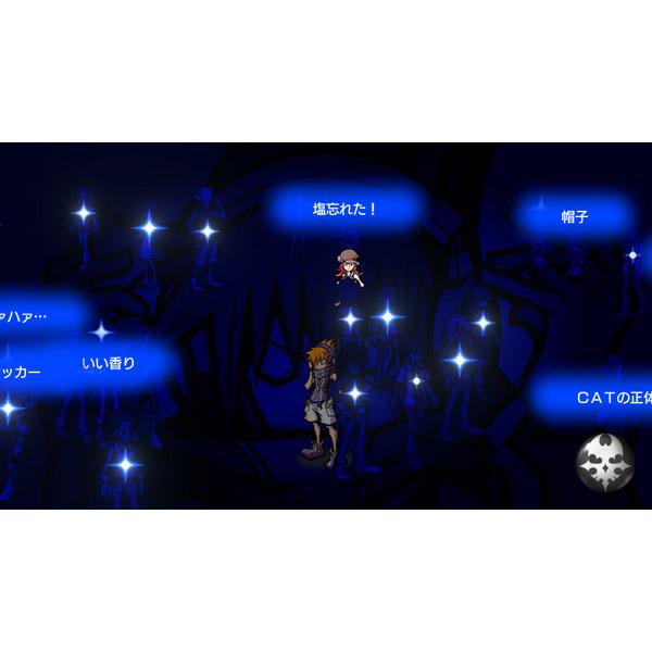 すばらしきこのせかい -Final Remix- 【Switchゲームソフト】_2