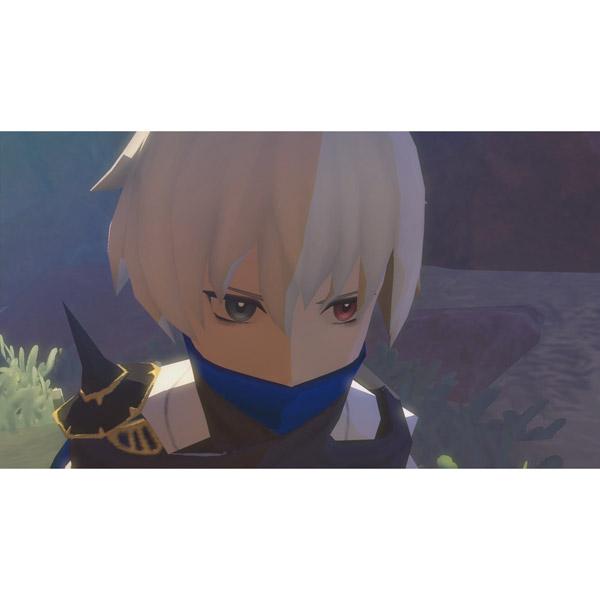 鬼ノ哭ク邦 (オニノナククニ) 【PS4ゲームソフト】_1