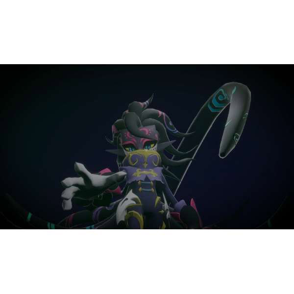 バランワンダーワールド 【PS5ゲームソフト】_10