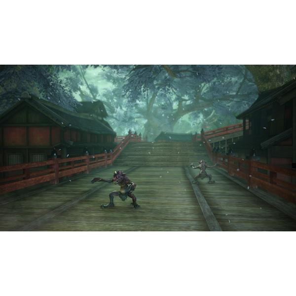 【在庫限り】 討鬼伝2 TREASURE BOX【PS3ゲームソフト】   [PS3]_1