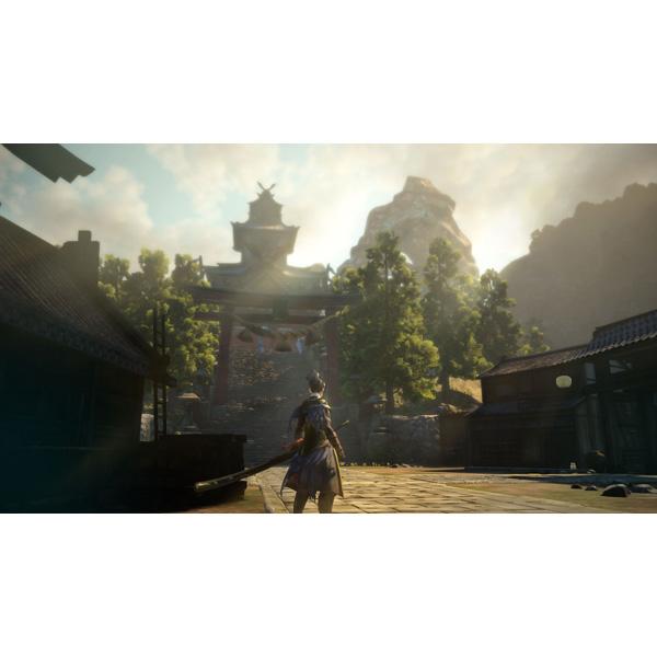 【在庫限り】 討鬼伝2 TREASURE BOX【PS3ゲームソフト】   [PS3]_2