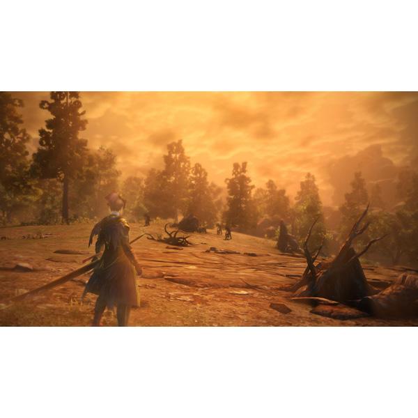 【在庫限り】 討鬼伝2 TREASURE BOX【PS3ゲームソフト】   [PS3]_4