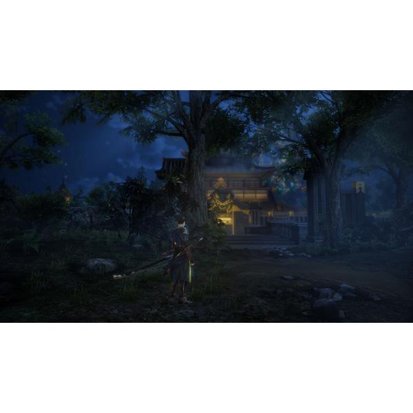 【在庫限り】 討鬼伝2 TREASURE BOX【PS3ゲームソフト】   [PS3]_5