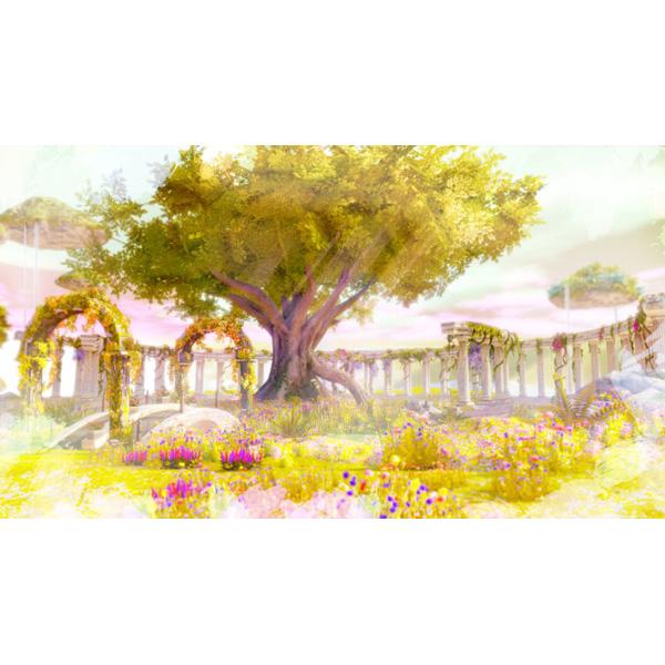 【在庫限り】 リディー&スールのアトリエ 〜不思議な絵画の錬金術士〜 通常版 【PS Vitaゲームソフト】_4