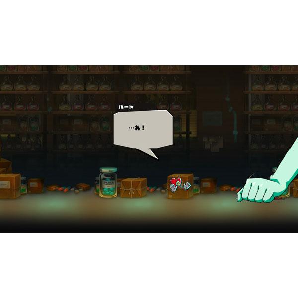 MAD RAT DEAD   HACPAXHHA [Switch]_6