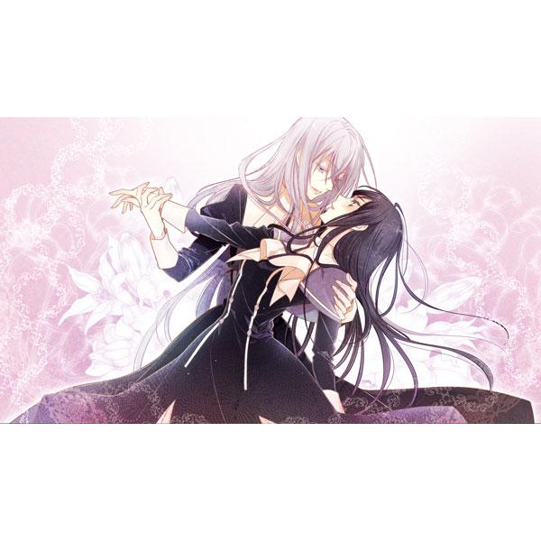 【在庫限り】 蝶々事件ラブソディック 限定版 【PS Vitaゲームソフト】_1