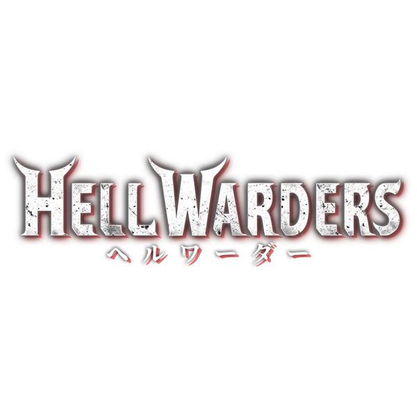 【在庫限り】 Hell Warders (ヘル ワーダー) 【Switchゲームソフト】_1